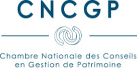 Chambre Nationale des conseils en gestion de patrimoine